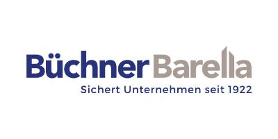 buechner barella 400x200px - Startseite