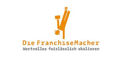 franchisemacher 400x200px - Startseite