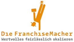 franchisemacher zitat - Wissen | FAQ