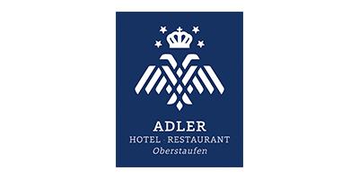 hotel adler 400x200px - Storybook