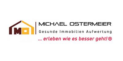 ostermeier 400x200px - Storybook