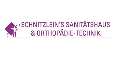 schnitzleins sanitaetshaus 400x200px - Storybook
