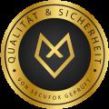 secufox Gold 1 120x120 - Kunden