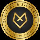 secufox Gold 1 130x130 - Kontakt