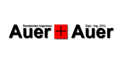 auer 400x200px - Storybook