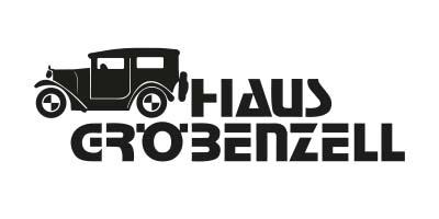 autohaus groebenzell 400x200px - Storybook