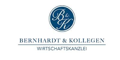 bernhard und kollegen 400x200px - Storybook