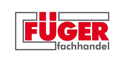 fueger 400x200px - Storybook