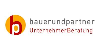 bauer und partner 400x200px - Startseite