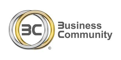 business communtity 400x200px - Startseite